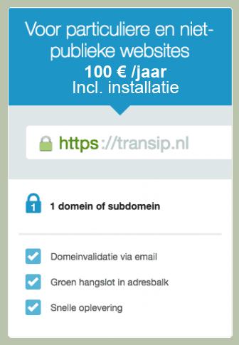 intercms_prijzen_SSl_certificaat_1