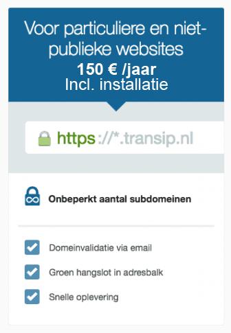intercms_prijzen_SSl_certificaat_2