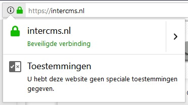 intercms_ssl_details